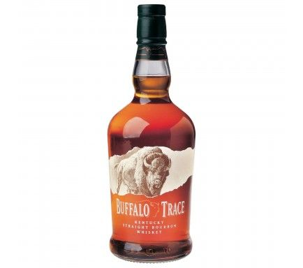 Whisky Buffalo Trace 70 Cl