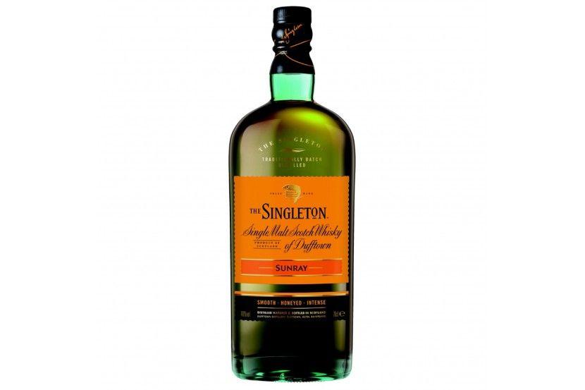 Whisky Malt Singleton 70 Cl