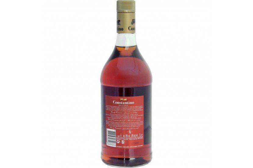 Brandy Constantino 1 L