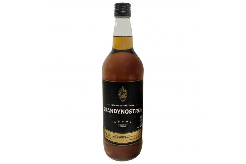 Brandy Brandynostrum 1 Lt