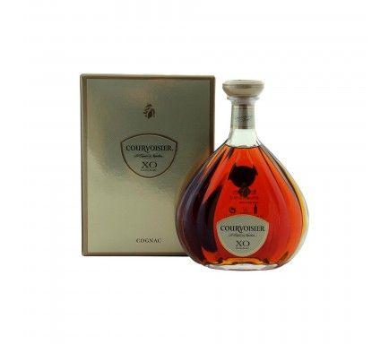 Cognac Courvoisier X.O. 70 Cl