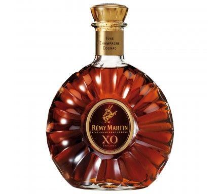 Cognac Remy Martin X.O. 70 Cl