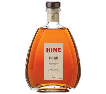 Cognac Hine Rare V.S.O.P. 70 Cl