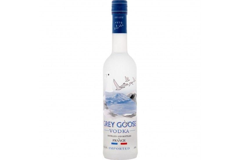 Vodka Grey Goose 20 Cl