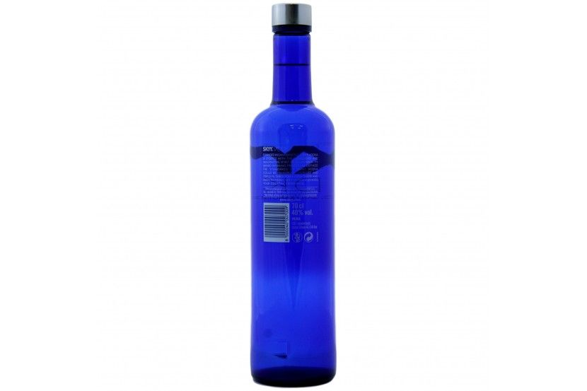 Vodka Skyy 70 Cl