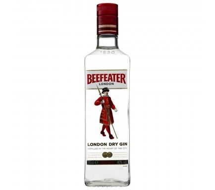 Gin Beefeater 70 Cl