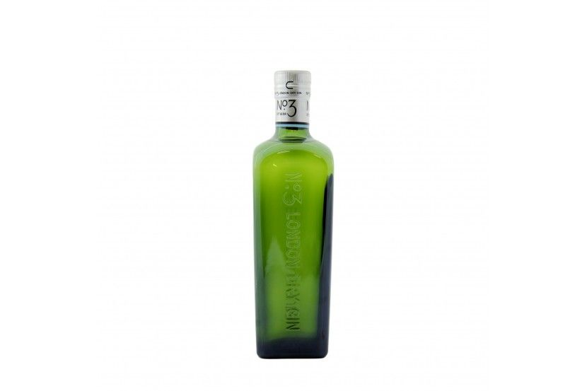 Gin London N.º 3 70 Cl