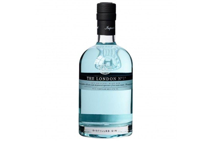 Gin London N.º 1 70 Cl