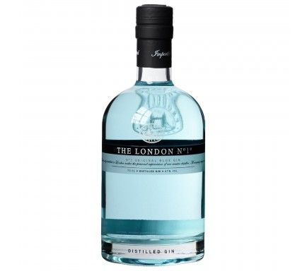 Gin London N.º 1 70 Cl