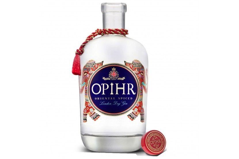 Gin Opihr 70 Cl