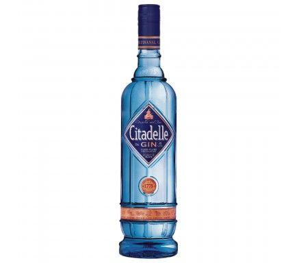 Gin Citadelle 70 Cl