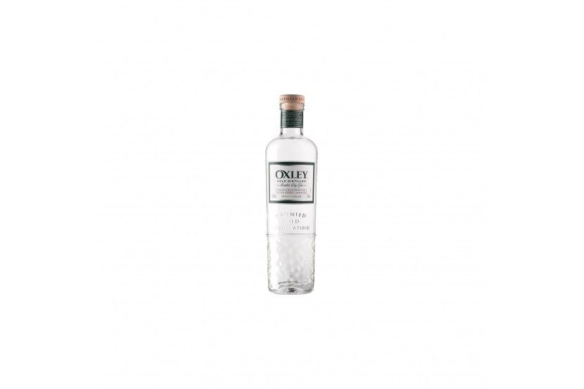 Gin Oxley 70 Cl