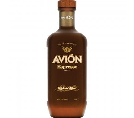 Tequila Avion Expresso 70 Cl