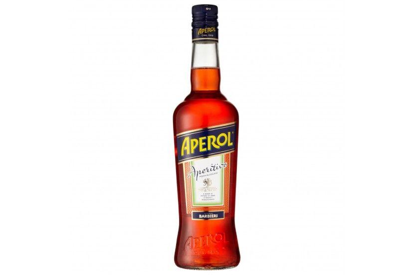 Aperol 70 Cl