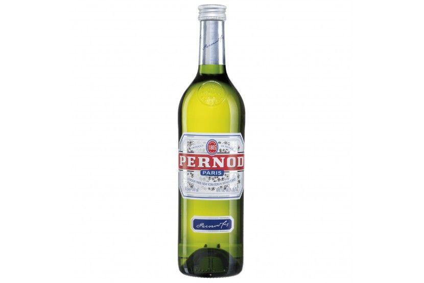 Pernod 70 Cl