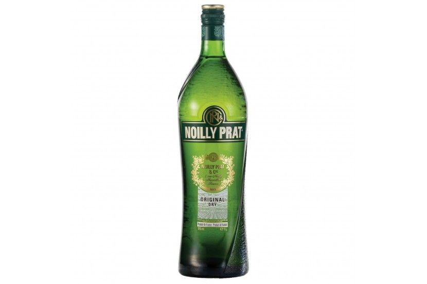 Noilly Prat Dry 1 L
