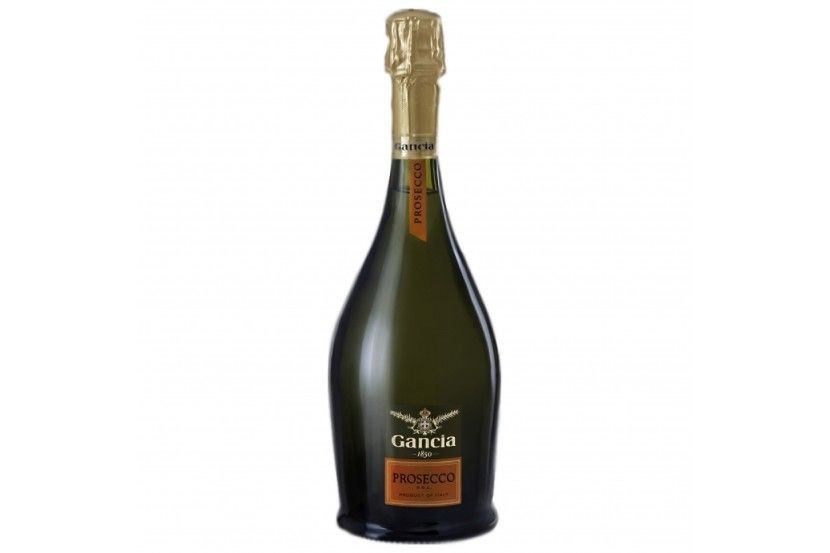Sparkling Wine Gancia Proseco 75 Cl