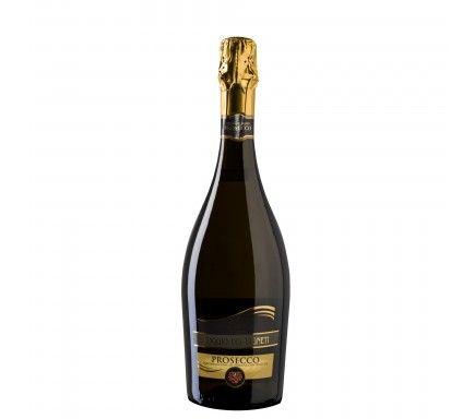 Sparkling Wine Poggio Proseco 75 Cl