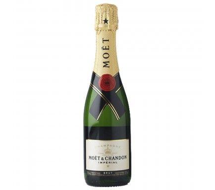 Champagne Moet Chandon 37 Cl