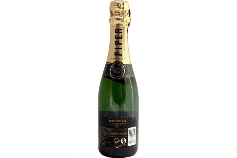 Champagne Veuve Clicquot Extra Brut 75 Cl