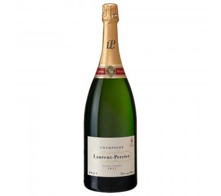 Champagne Laurent Perrier Brut 1.5 L