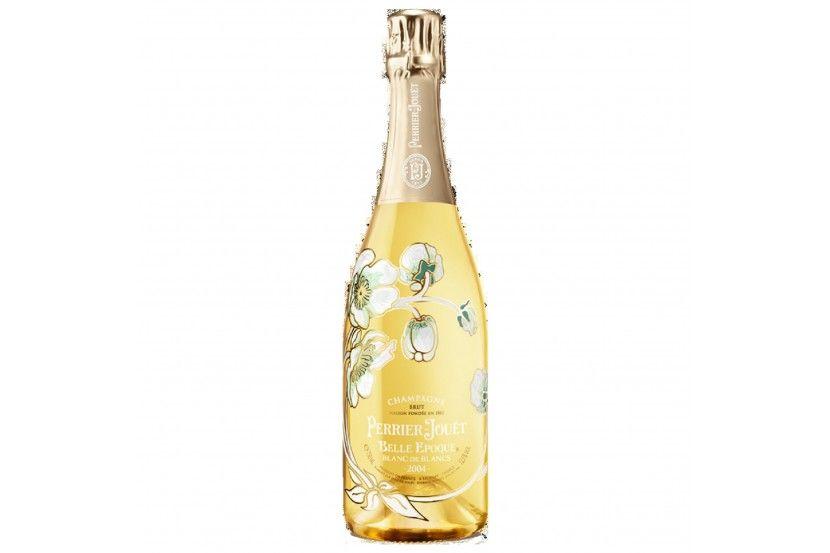 Champagne Perrier Jouet Blanc De Blancs 75 Cl