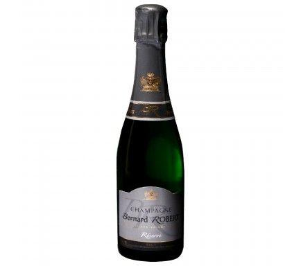 Champagne Bernard Robert Brut 37 Cl