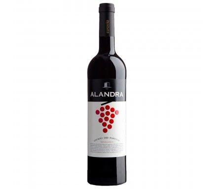 Vinho Tinto Alandra (Esporão) 75 Cl