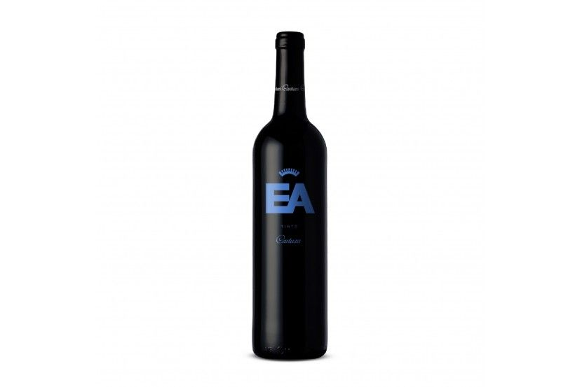 Red Wine Eugénio De Almeida 37 Cl