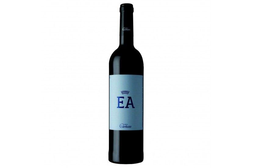 Red Wine Eugenio De Almeida 75 Cl