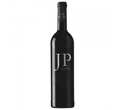 Red Wine J. P. 75 Cl