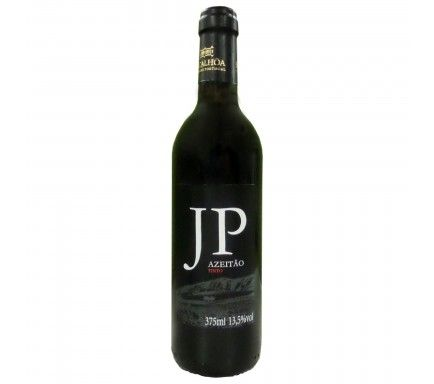 Red Wine J. P. 37 Cl