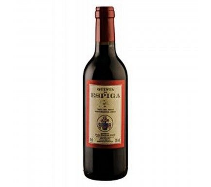 Red Wine Quinta Da Espiga 37 Cl
