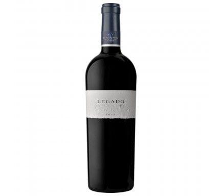 Vinho Tinto Douro Legado 75 Cl