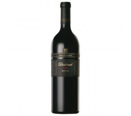 Red Wine Finca Flichman Dedicado 75 Cl