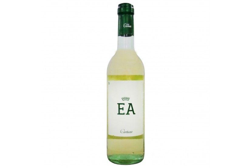 White Wine Eugénio De Almeida 37 Cl