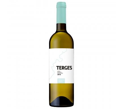 White Wine Terges 75 Cl