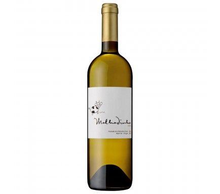 Vinho Branco Malhadinha 2016 75 Cl
