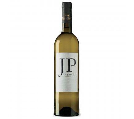 Vinho Branco J. P. 75 Cl
