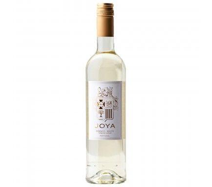 Vinho Branco Joya 75 Cl