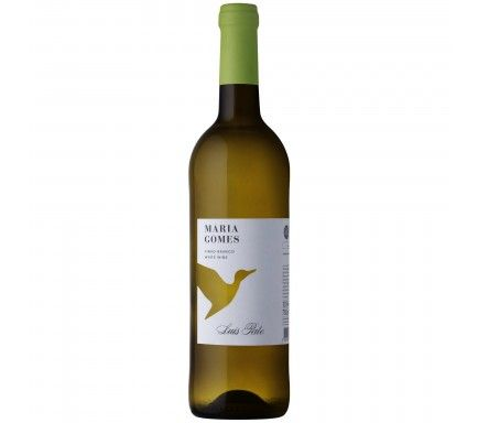 Vinho Branco Luis Pato Maria Gomes 75 Cl