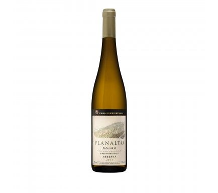 White Wine Planalto 75 Cl