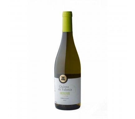 Vinho Branco Dão Quinta Falorca Reserva 75 Cl