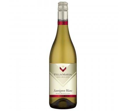 Vinho Branco Villa Maria Private Bin Sauvignon 75 Cl