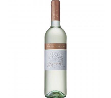 Vinho Verde J. P. Ramos 75 Cl
