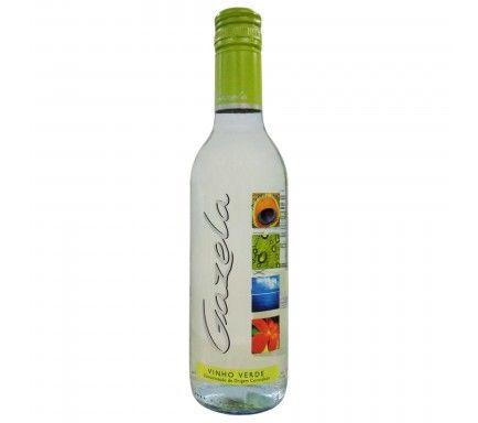 Vinho Verde Gazela 37 Cl