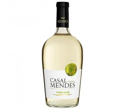 Vinho Verde Casal Mendes 75 Cl