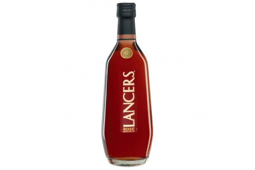 Rose Wine Lancers 1,5 L