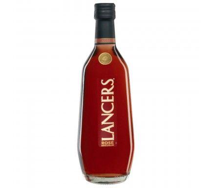 Rose Wine Lancers 75 Cl