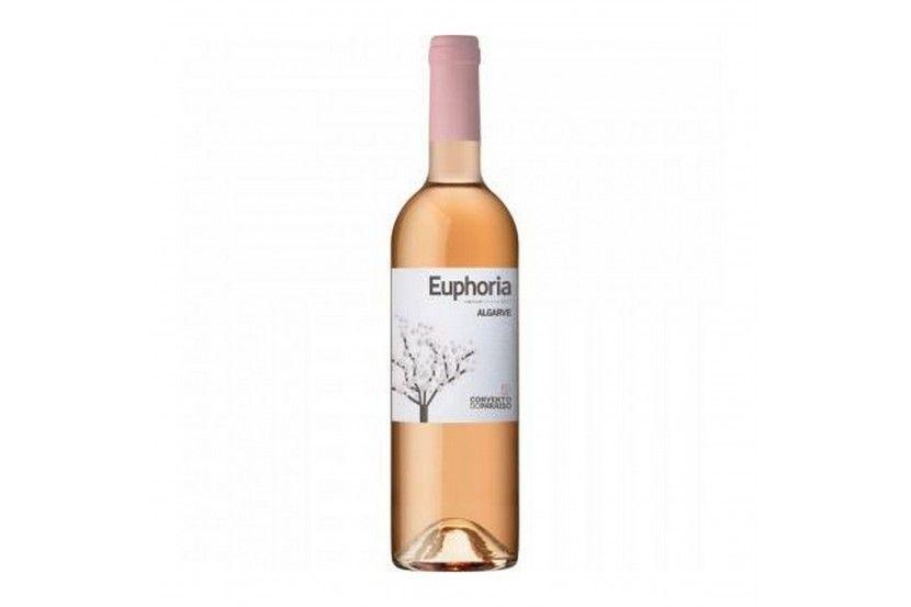 Rose Wine Euphoria 2017 1.5 L